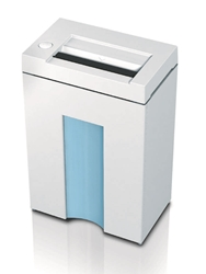 DestroyIt 2265 Paper Shredder  - PaperFolder.com