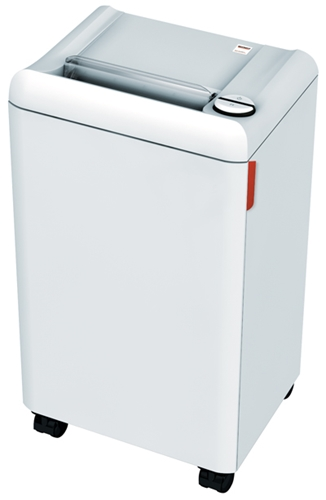 DestroyIt 2360 SMC High Security Paper Shredder  - PaperFolder.com