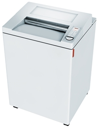 DestroyIt 4002 Office Paper Shredder - PaperFolder.com