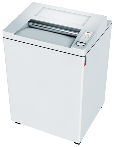 DestroyIt 3804 Office Paper Shredder - PaperFolder.com