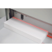 Formax Cut-True 22S Semi-Automatic Guillotine Cutter - Cut-True 22S
