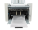 Formax FD 324 Tabletop Large Format Document Folder - Formax-FD324