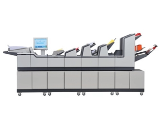 envelope stuffing machines folder inserter machines paperfolder co