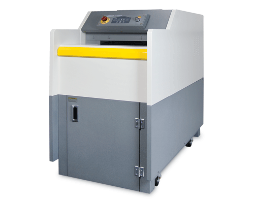 Formax FD 8806SC Industrial Conveyor Shredder industrial & commercial paper shredder