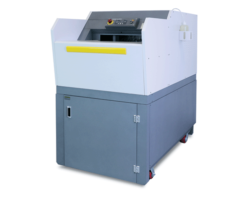 Formax FD8906CC Industrial Conveyor Shredder industrial & commercial paper shredder