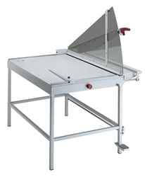 "Kutrimmer -1110 Large Format Floor Model Trimmer, 43.75"" - PaperFolder.com"