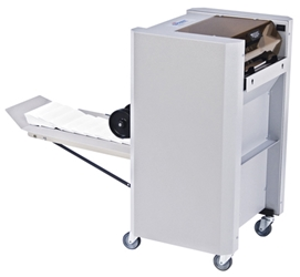 MBM Sprint 3000 Booklet Maker - PaperFolder.com