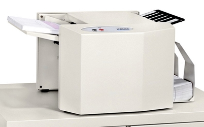 Formax FD1402 Sealer (pressure sensitive forms) - PaperFolder.com