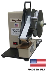 Staplex-TBS-1 Electric Tabber - PaperFolder.com