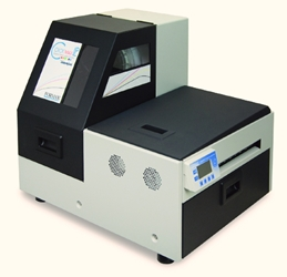 Formax ColorMax LP Digitial Color Label Printer - PaperFolder.com